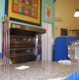 foto 0 - Pizzeria d'asporto in zona Codemondo a Reggio nell'Emilia in Vendita