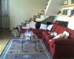 Annuncio vendita Prestigioso attico a Riccione vicino al parco