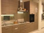 Annuncio affitto Appartamento di mq 58 calpestabili