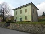 Annuncio vendita Rustico in pietra a Lucca