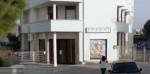 Annuncio affitto Scuola materna nido zona Taranto Due