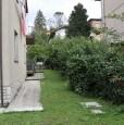 foto 2 - Fabbricato ad uso residenziale a Bibbiena a Arezzo in Vendita