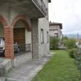 foto 1 - Fabbricato ad uso residenziale a Bibbiena a Arezzo in Vendita