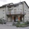 foto 0 - Fabbricato ad uso residenziale a Bibbiena a Arezzo in Vendita