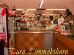 Annuncio vendita Attività di bar tabacchi a Balzo