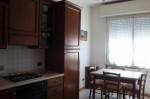 Annuncio affitto Bilocale vicinanze ospedale San Raffaele