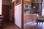 Annuncio vendita Appartamento zona Surbo