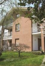 Annuncio vendita Villa Fiano