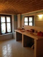 Annuncio vendita Casa a Lauriano