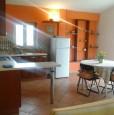 foto 0 - Appartamento vacanza arredato a Reggio di Calabria in Affitto