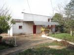 Annuncio vendita La casa è situata in agro di Ostuni