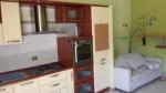 Annuncio affitto Appartamento a Mentana