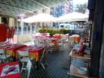 Annuncio vendita Attività di gastronomia a Pietra Ligure