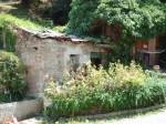 Annuncio vendita Magazzino a Fiesole