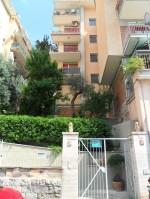 Annuncio affitto Appartamento ammobiliato a Tivoli