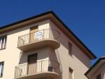 Annuncio vendita Appartamento termoautonomo in Cengio centro