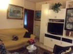 Annuncio vendita Grande appartamento a San Miniato