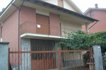 Annuncio vendita Casa indipendente a Cavagnolo