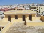 Annuncio vendita Attico in zona periferica a Casarano