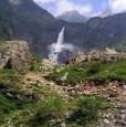 foto 2 - Nuovi villini bilocali trilocali a Valbondione a Bergamo in Vendita