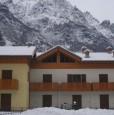 foto 1 - Nuovi villini bilocali trilocali a Valbondione a Bergamo in Vendita