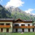 foto 0 - Nuovi villini bilocali trilocali a Valbondione a Bergamo in Vendita