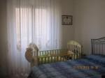 Annuncio vendita Appartamento con giardino a Ladispoli