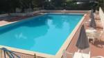 Annuncio affitto Appartamentino in residence a Santa Marinella