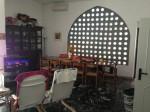 Annuncio vendita Villa in residence a Terracina