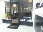 Annuncio vendita Attività a Savigliano