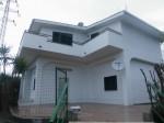 Annuncio vendita Villa bifamiliare a Scauri