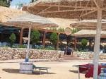 Annuncio affitto Casa vacanza Sharm El Sheik