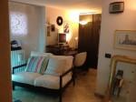 Annuncio affitto Loft moderno a Porotto Ferrara