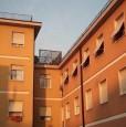 foto 3 - Appartamento a Urago Mella a Brescia in Vendita