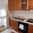 foto 1 - Appartamento a Urago Mella a Brescia in Vendita