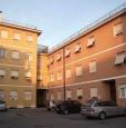 foto 0 - Appartamento a Urago Mella a Brescia in Vendita