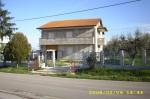 Annuncio vendita Villa Indipendente a San Vito Chietino