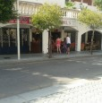 foto 4 - Locale ristorante pizzeria a Palma de Mallorca a Spagna in Affitto