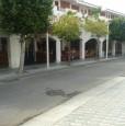 foto 3 - Locale ristorante pizzeria a Palma de Mallorca a Spagna in Affitto