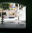 foto 2 - Locale ristorante pizzeria a Palma de Mallorca a Spagna in Affitto