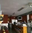 foto 1 - Locale ristorante pizzeria a Palma de Mallorca a Spagna in Affitto