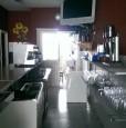 foto 0 - Locale ristorante pizzeria a Palma de Mallorca a Spagna in Affitto