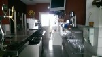 Annuncio affitto Locale ristorante pizzeria a Palma de Mallorca