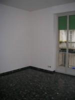 Annuncio affitto Appartamento residenziale in via Zara
