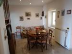 Annuncio vendita Appartamento in centro storico a Palestrina