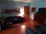 Annuncio vendita Appartamento a Grottaferrata piazza Squarciarelli
