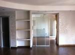Annuncio vendita Appartamento situato nel centro di Grottaferrata
