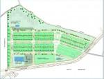 Annuncio vendita Terreno a Santa Maria del Focallo Ispica