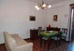 Annuncio affitto Bilocale a Monterotondo