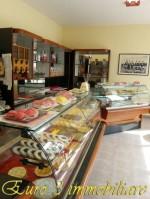 Annuncio vendita Attività di pasticceria a Porto d'Ascoli